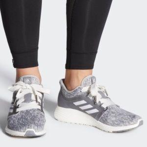 Women's Adidas EDGE LUX 3 SHOES size 7.5